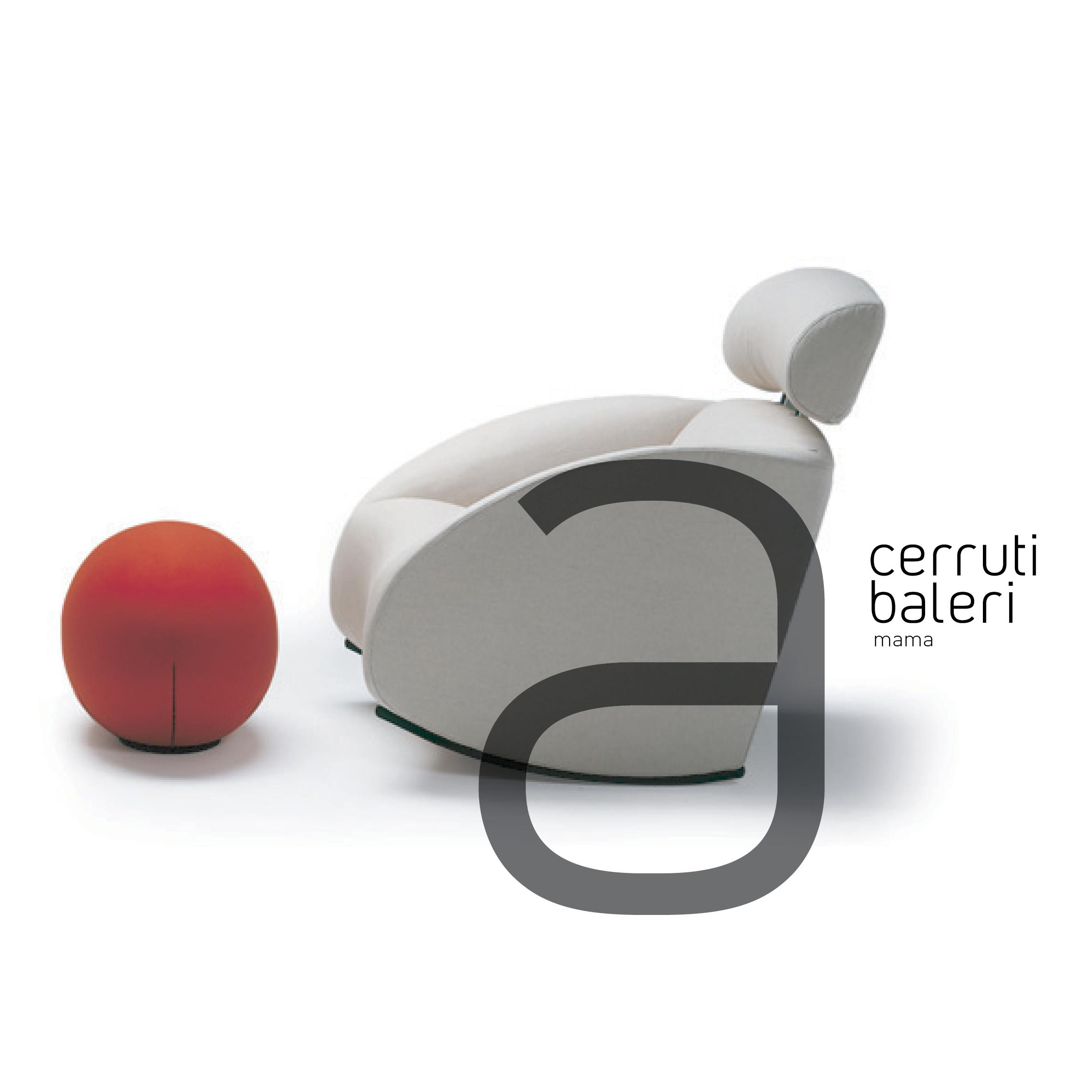 cerrutbaleri_lettere logo-okp.jpg