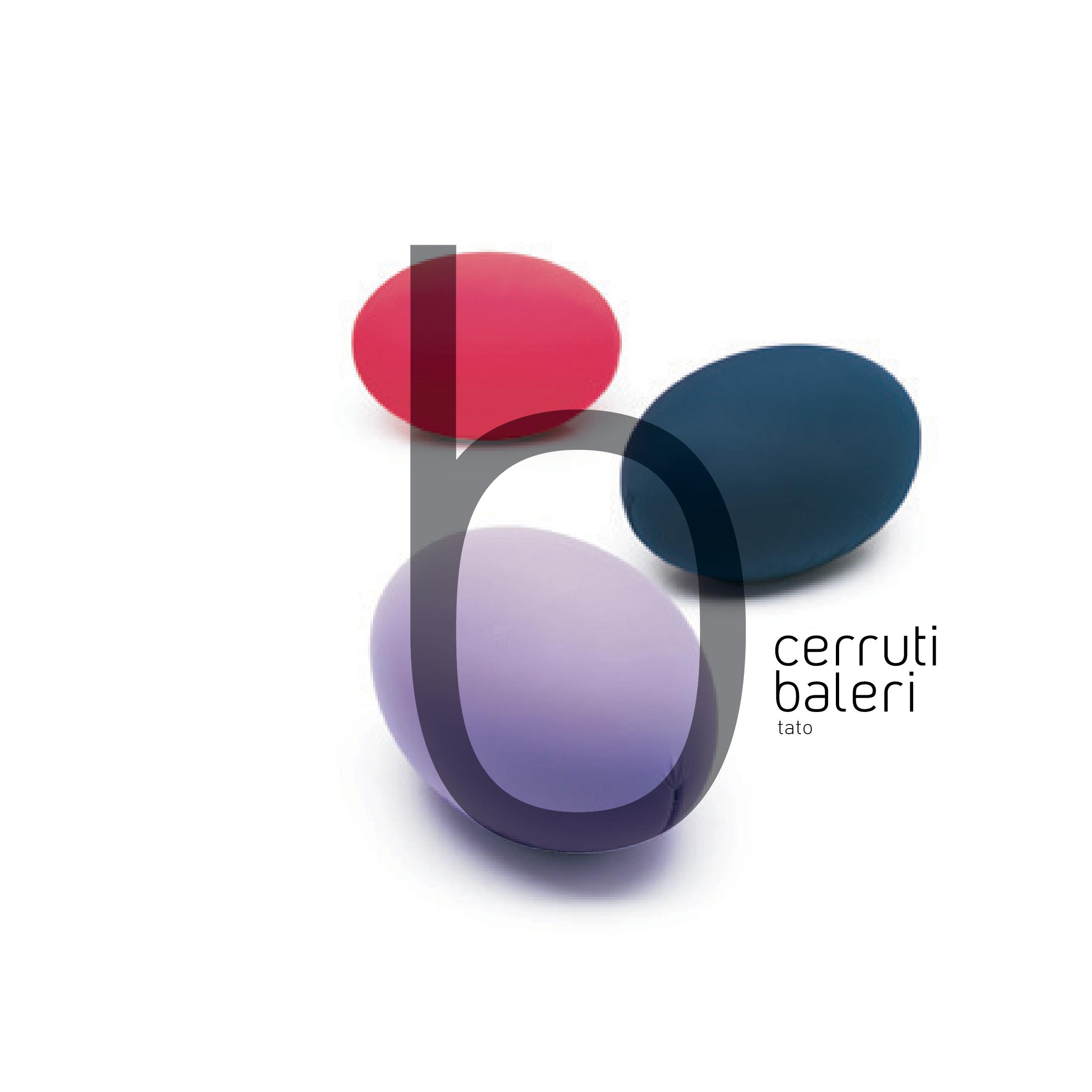 cerrutbaleri_lettere logo-okp2.jpg