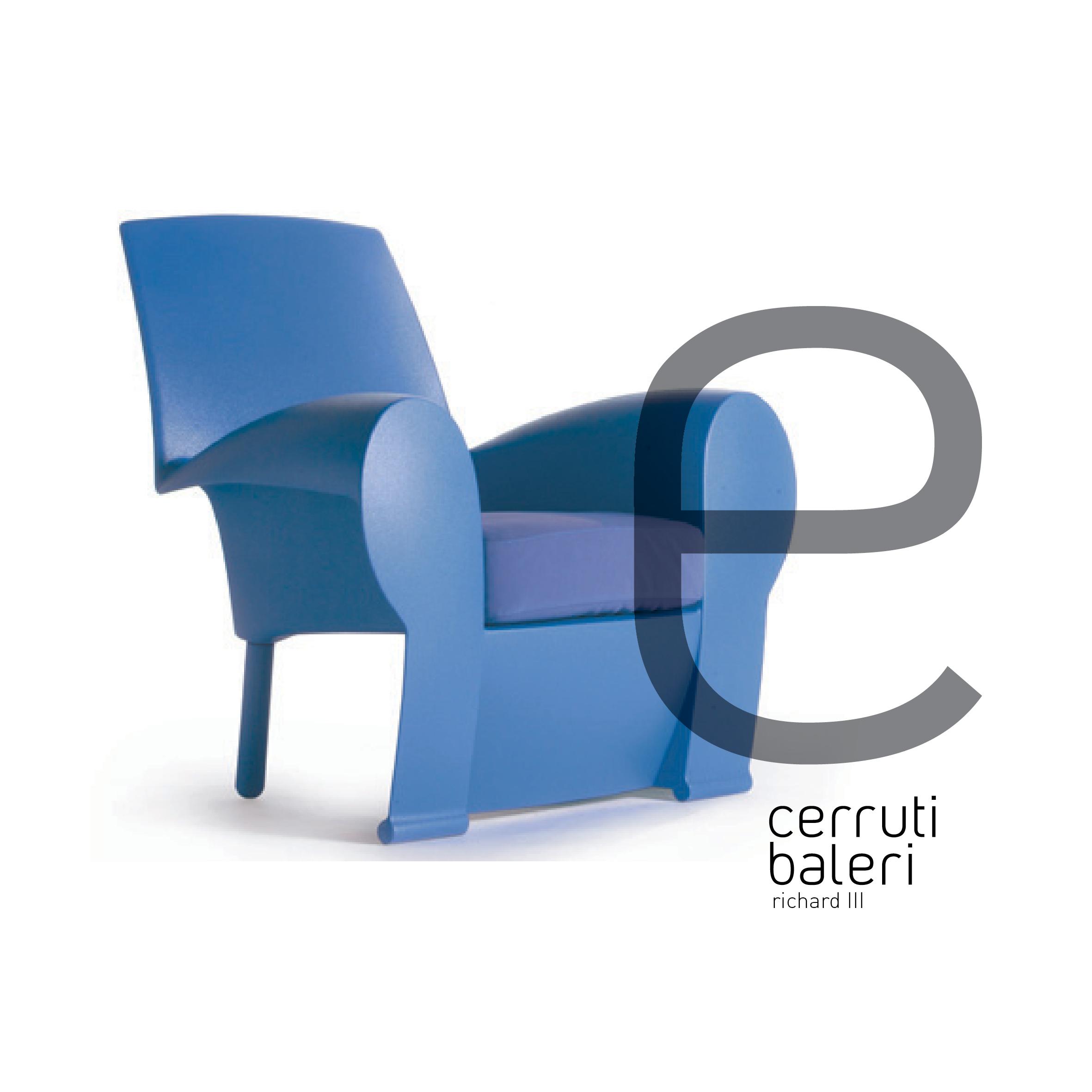 cerrutbaleri_lettere logo-okp3.jpg
