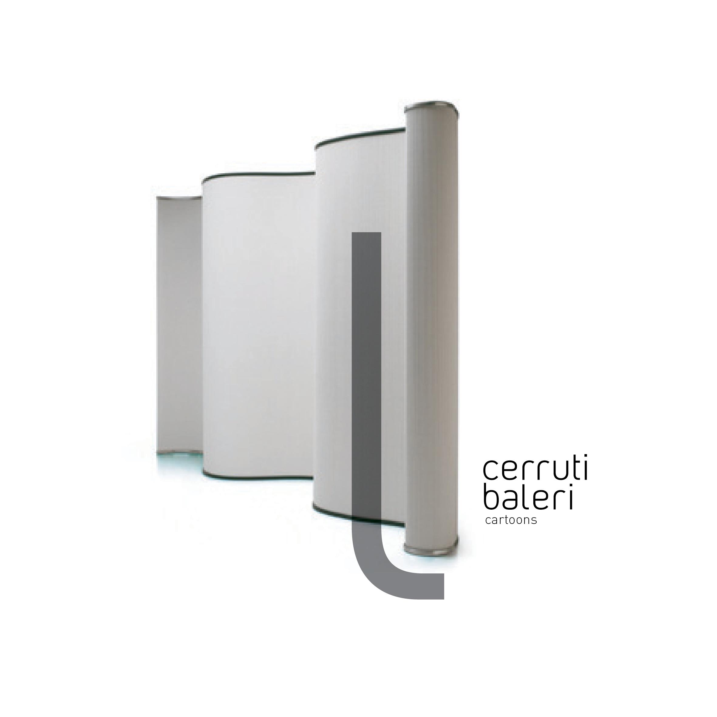 cerrutbaleri_lettere logo-okp5.jpg