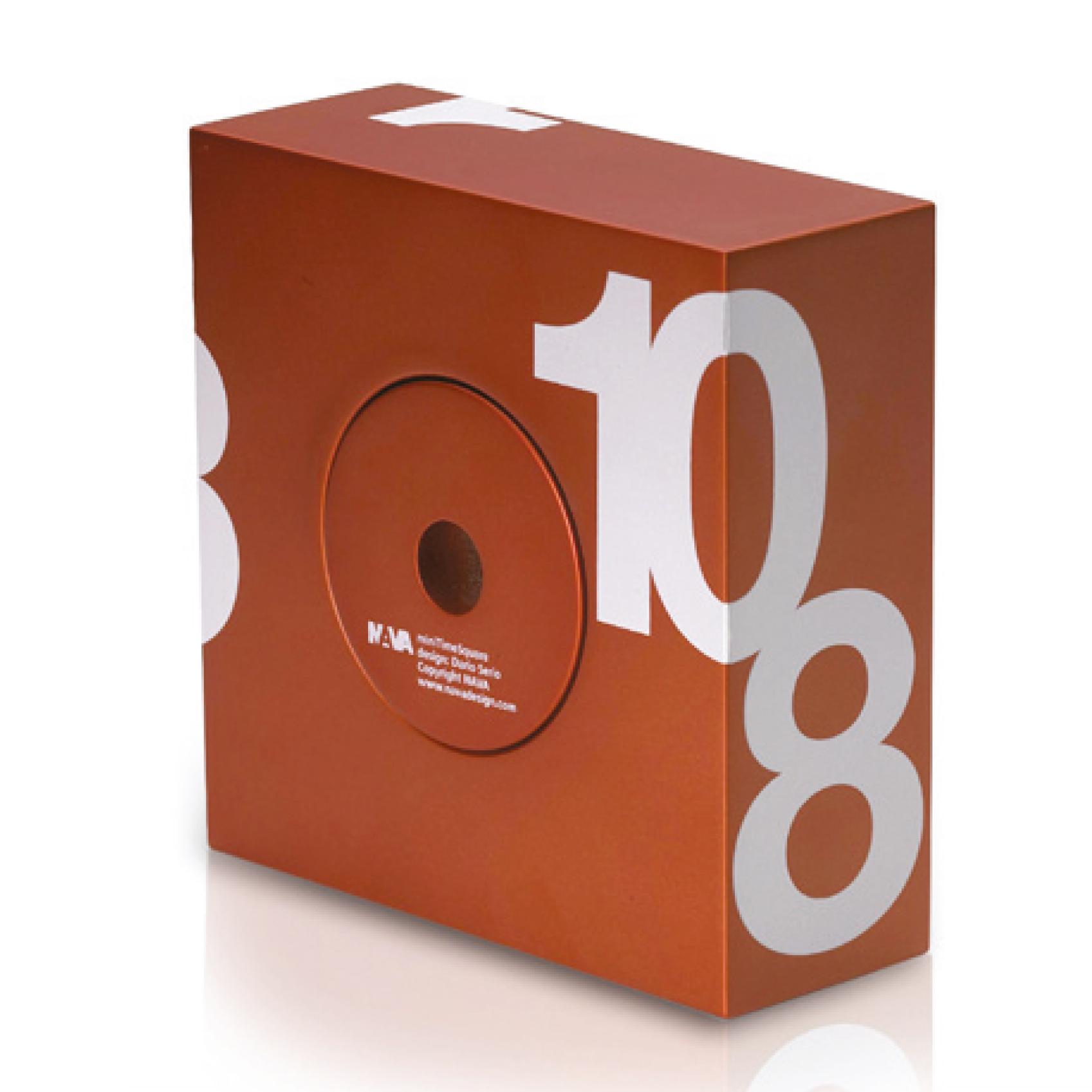 Time Square Table clock_nava design_dario serio_02.jpg