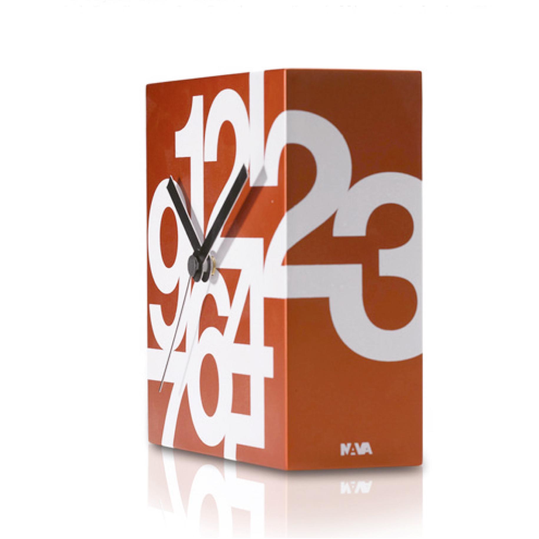 Time Square Table clock_nava design_dario serio_01.jpg