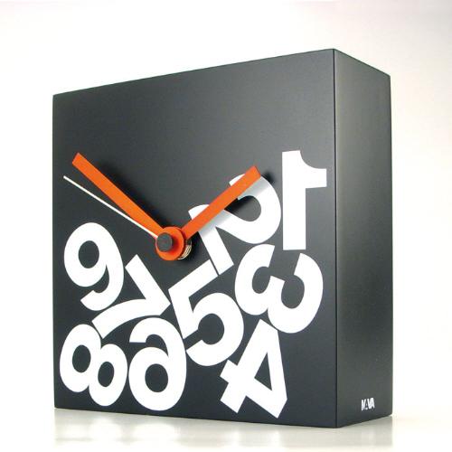 Time Square Table clock_nava design_dario serio_05.jpg