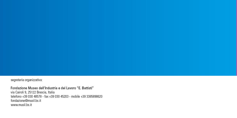 Fondazione Micheletti_inviti_dario serio design_S.jpg