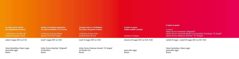 Fondazione Micheletti_inviti_dario serio design_D4.jpg