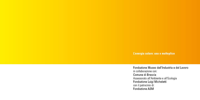 Fondazione Micheletti_inviti_dario serio design_S6.jpg