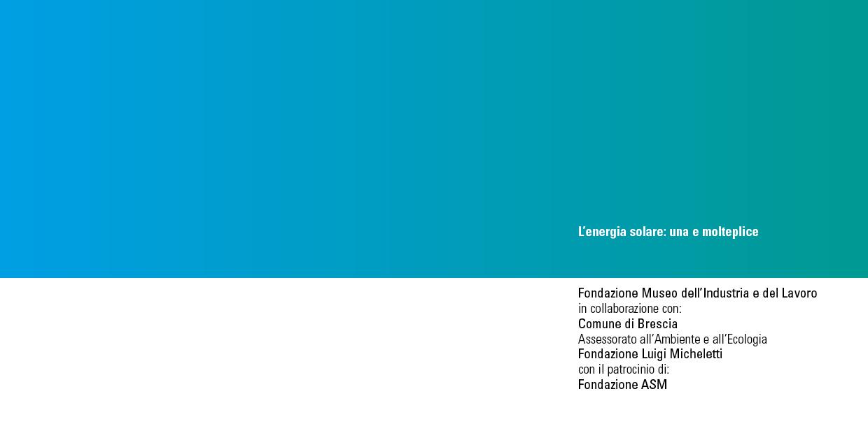 Fondazione Micheletti_inviti_dario serio design_S10.jpg
