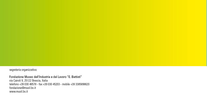 Fondazione Micheletti_inviti_dario serio design_S9.jpg
