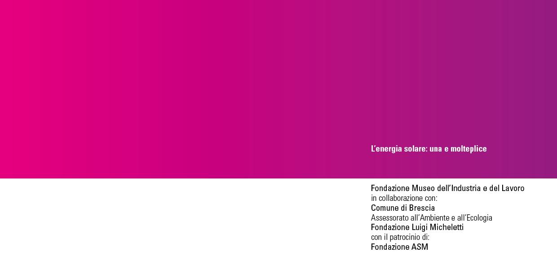 Fondazione Micheletti_inviti_dario serio design_S2.jpg