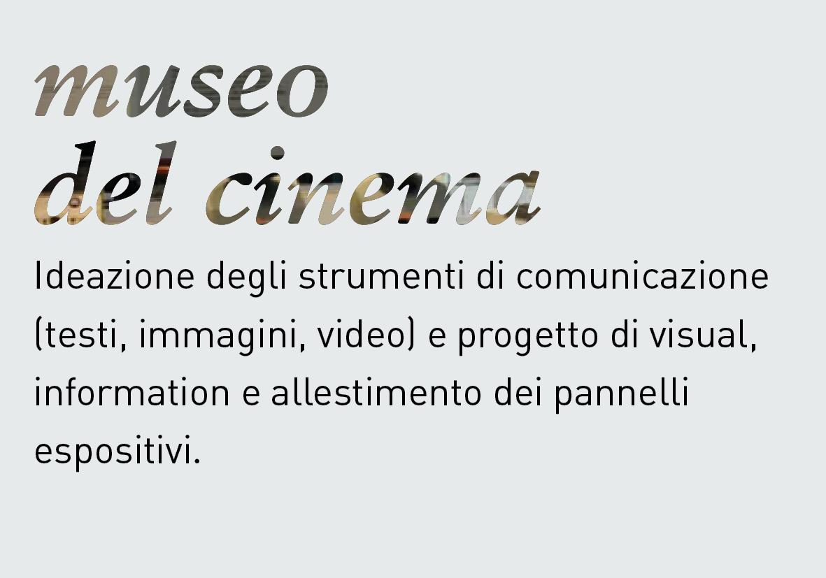 TXT_dario serio design website4.jpg
