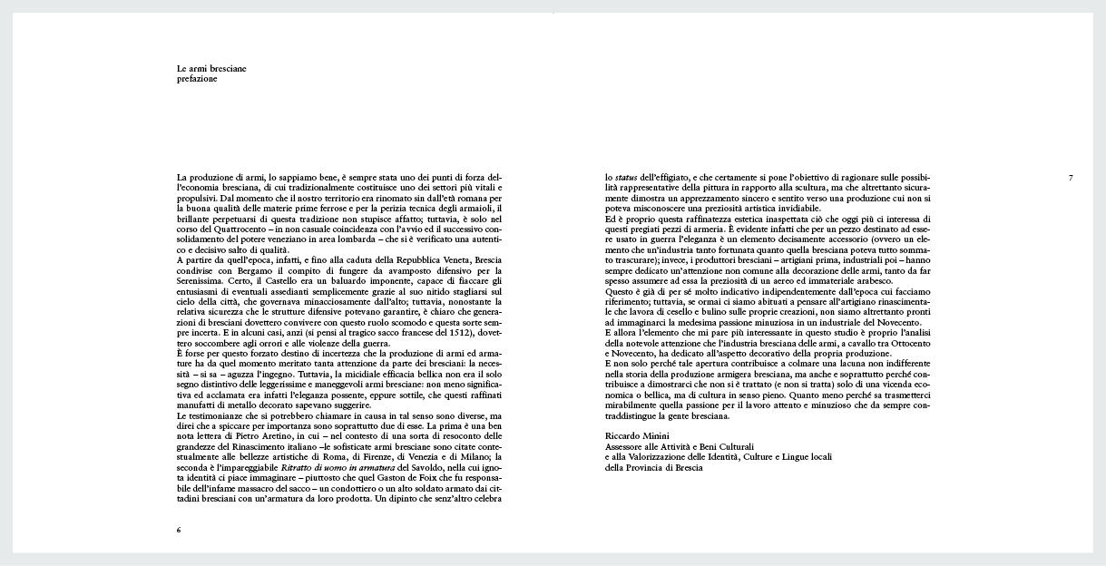 iQuaderni_Musil_incisori_dario serio5.jpg