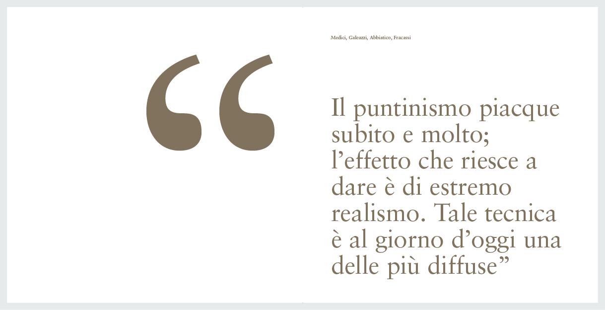 iQuaderni_Musil_incisori_dario serio10.jpg