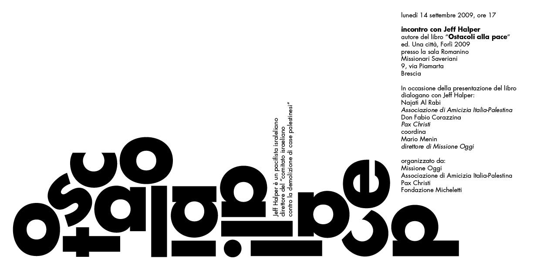 ostacoli alla pace_dario serio design-01.jpg