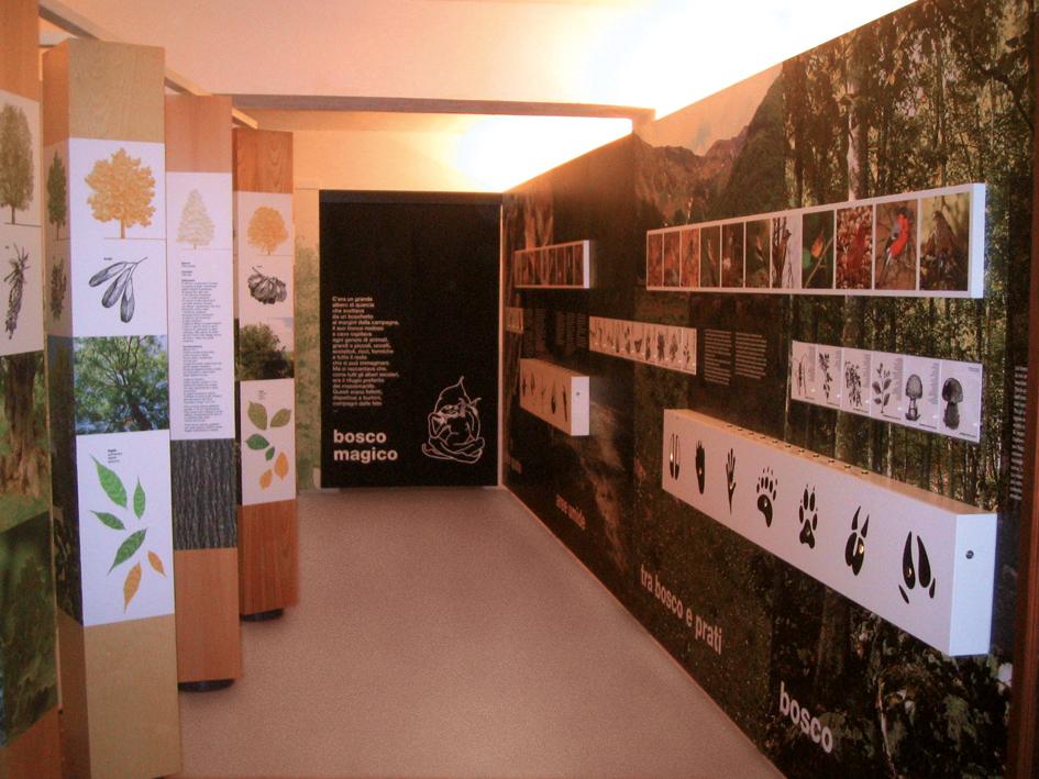 museo del legno_01_dario serio design.jpg