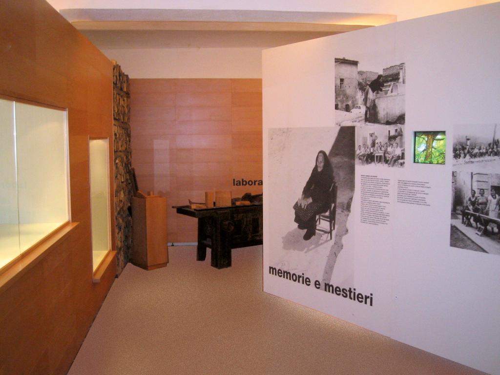 museo del legno_03_dario serio design.jpg
