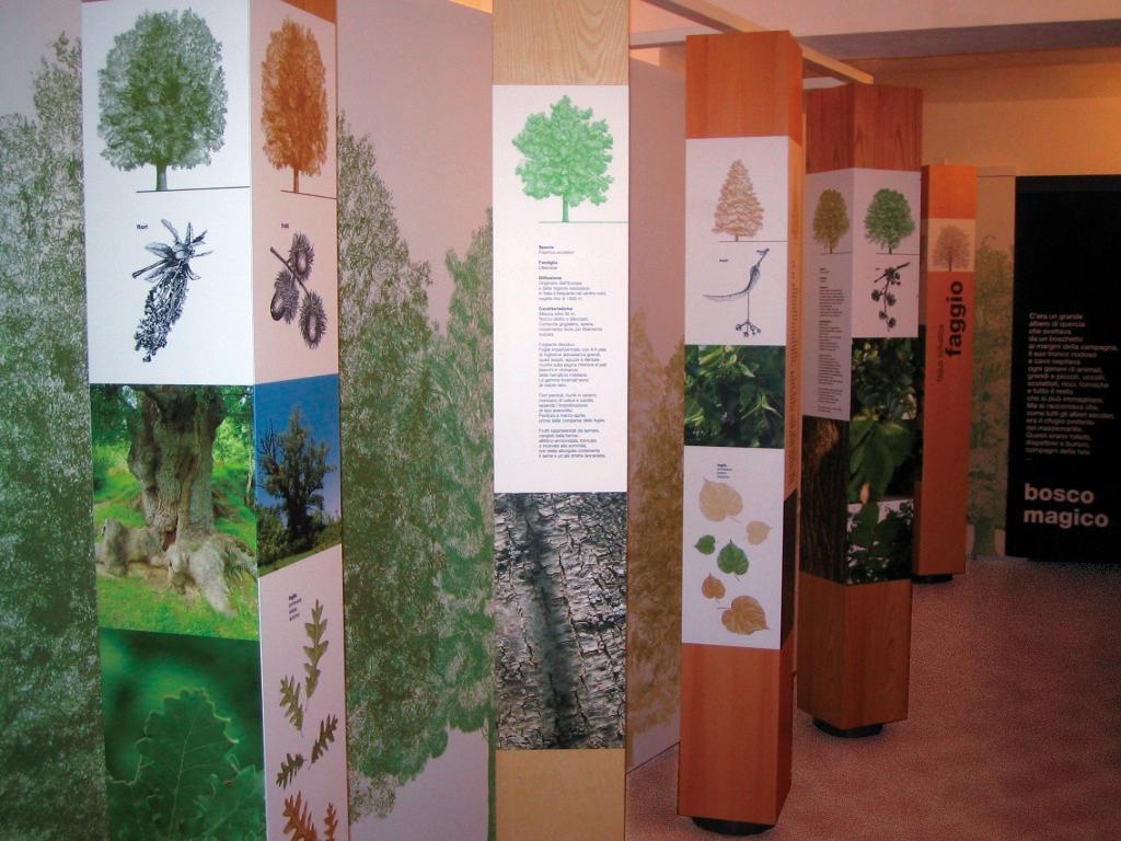 museo del legno_04_dario serio design.jpg
