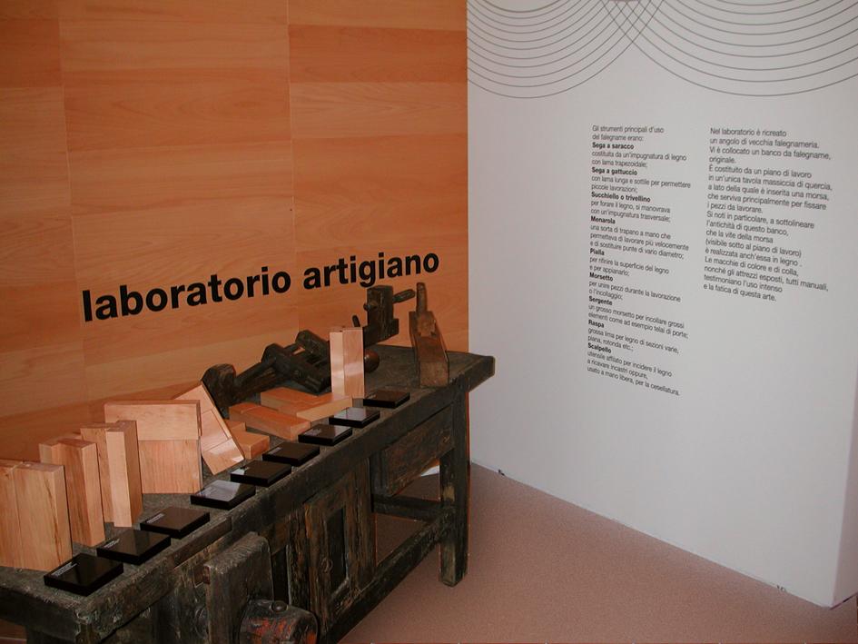 museo del legno_02_dario serio design.jpg