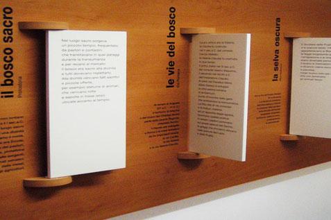 museo del legno_09_dario serio design.jpg