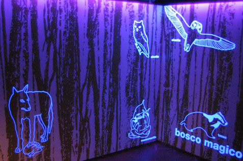 museo del legno_010_dario serio design.jpg