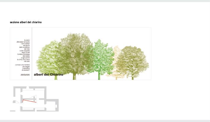 museo del legno arischia_dario serio design4.jpg