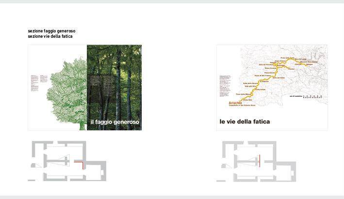 museo del legno arischia_dario serio design5.jpg