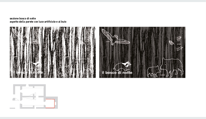 museo del legno arischia_dario serio design6.jpg