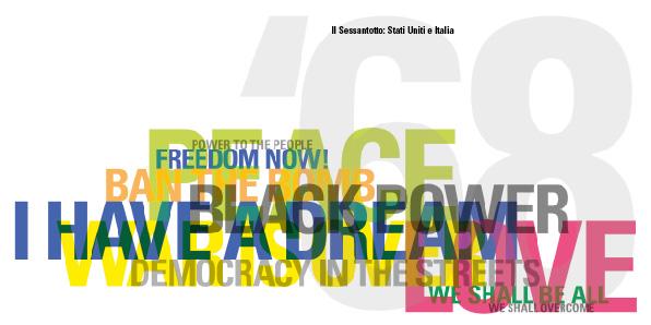 il 68-invito 2-fondazione micheletti_dario serio design-01-01.jpg