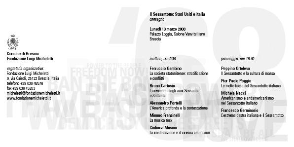 il 68-invito-fondazione micheletti_dario serio design-01.jpg