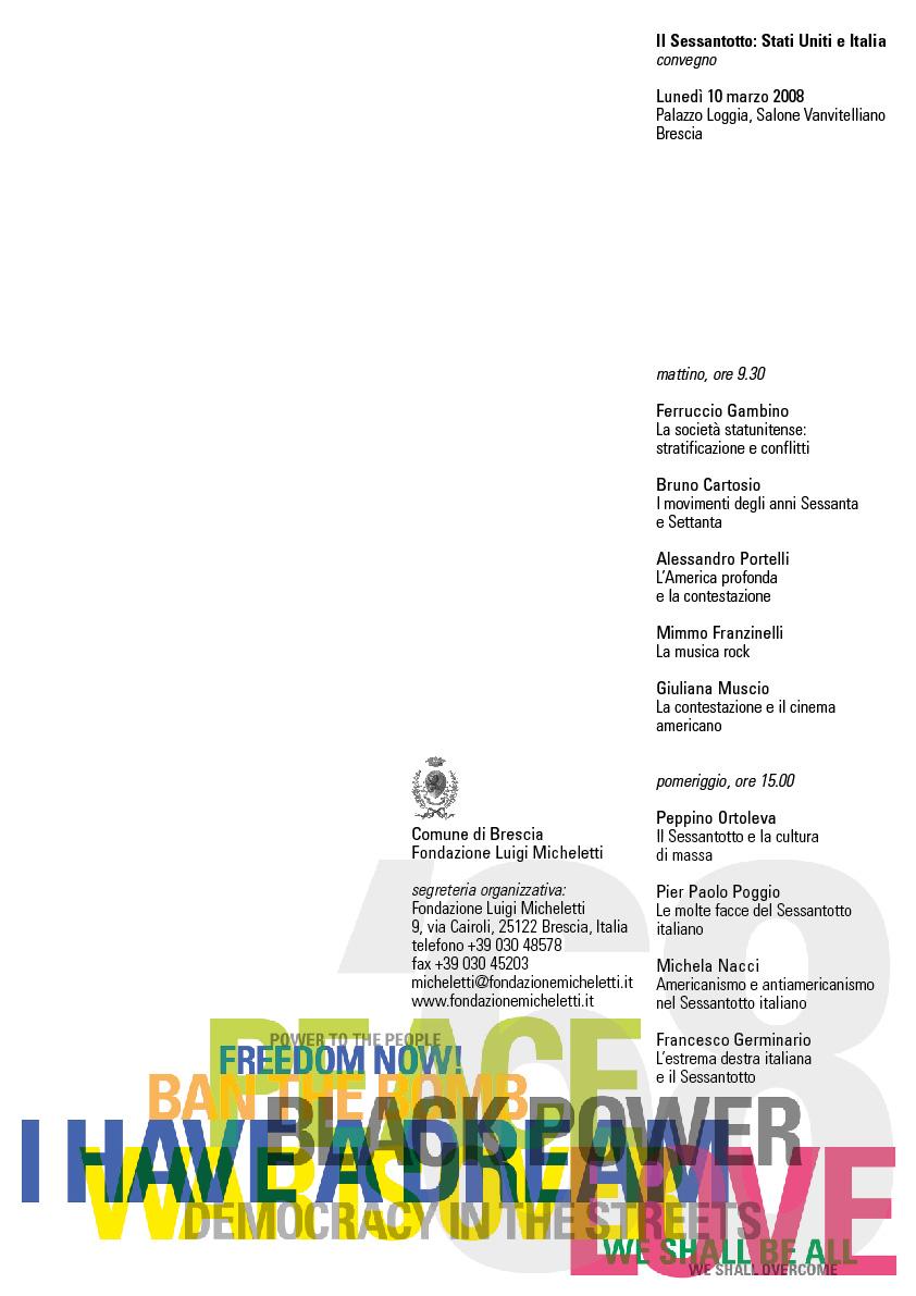 il 68-locandina 4-fondazione micheletti_dario serio design-01-01-01-01-01-01.jpg