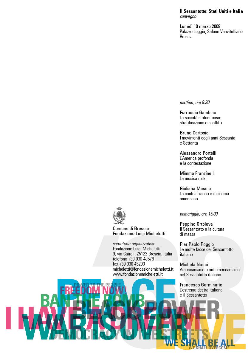 il 68-locandina 1-fondazione micheletti_dario serio design-01-01-01-01.jpg