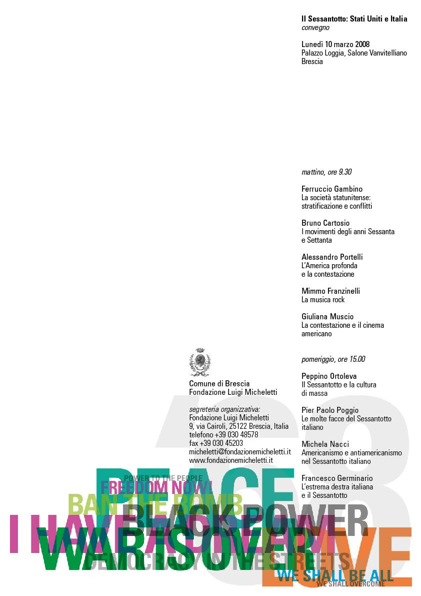 il 68-locandina 2-fondazione micheletti_dario serio design-01-01-01.jpg