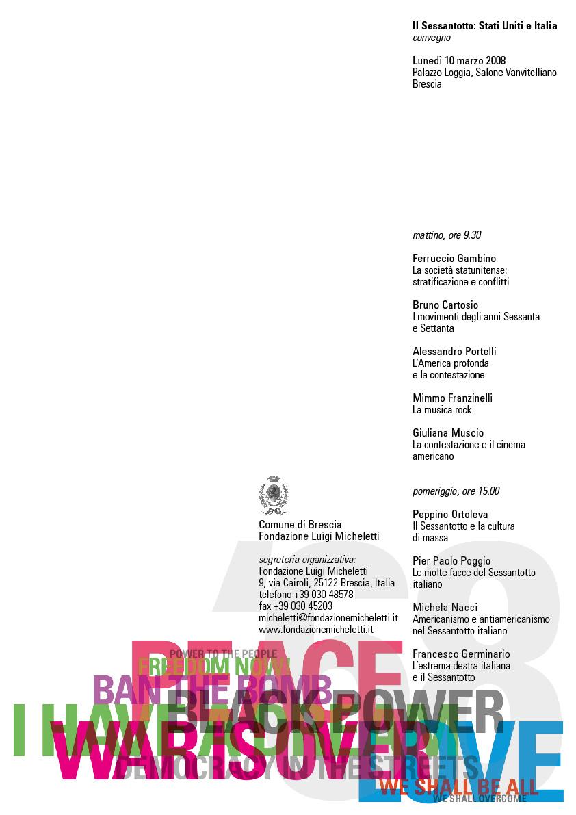 il 68-locandina 3-fondazione micheletti_dario serio design-01-01-01-01-01.jpg