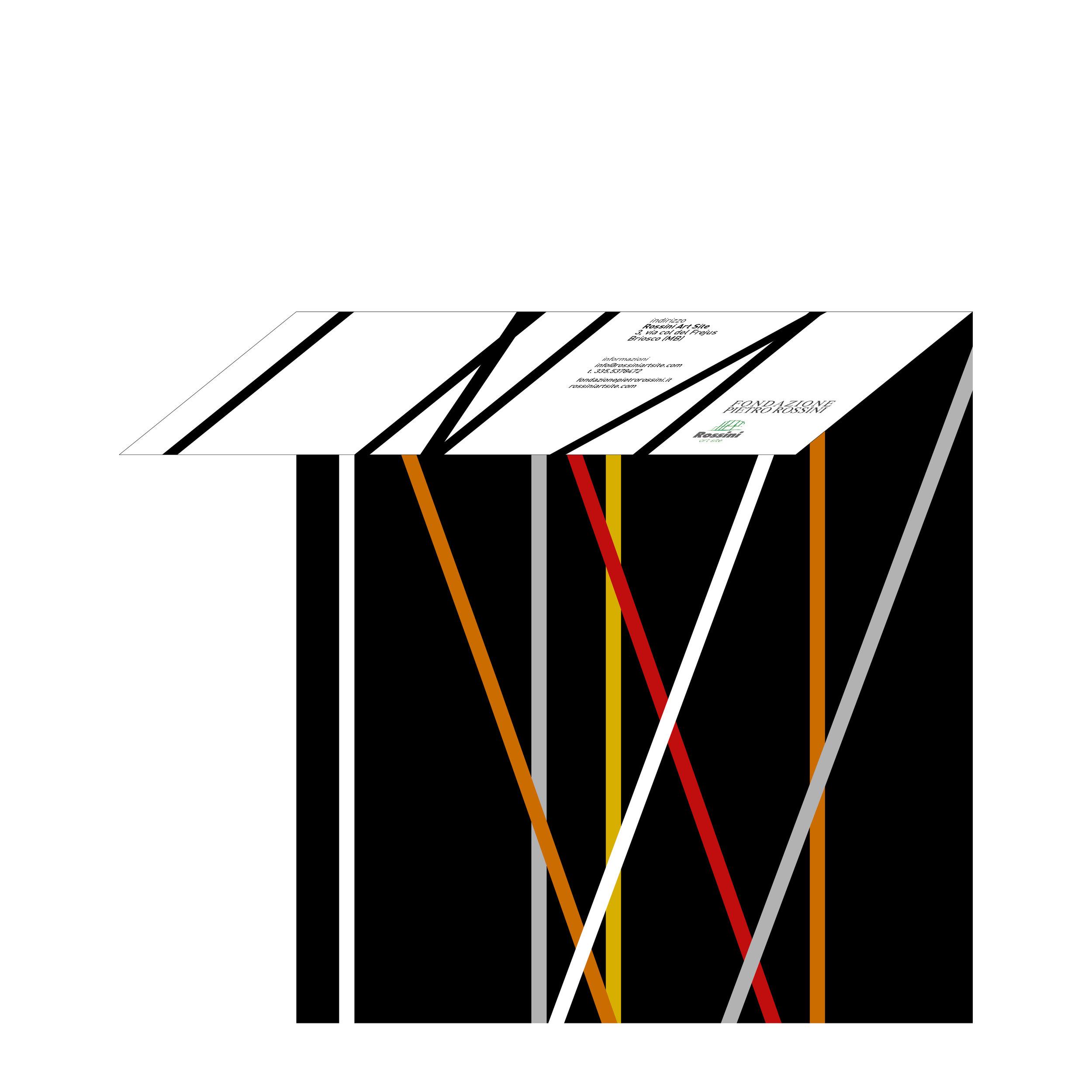 Sesma_sequenza web3.jpg