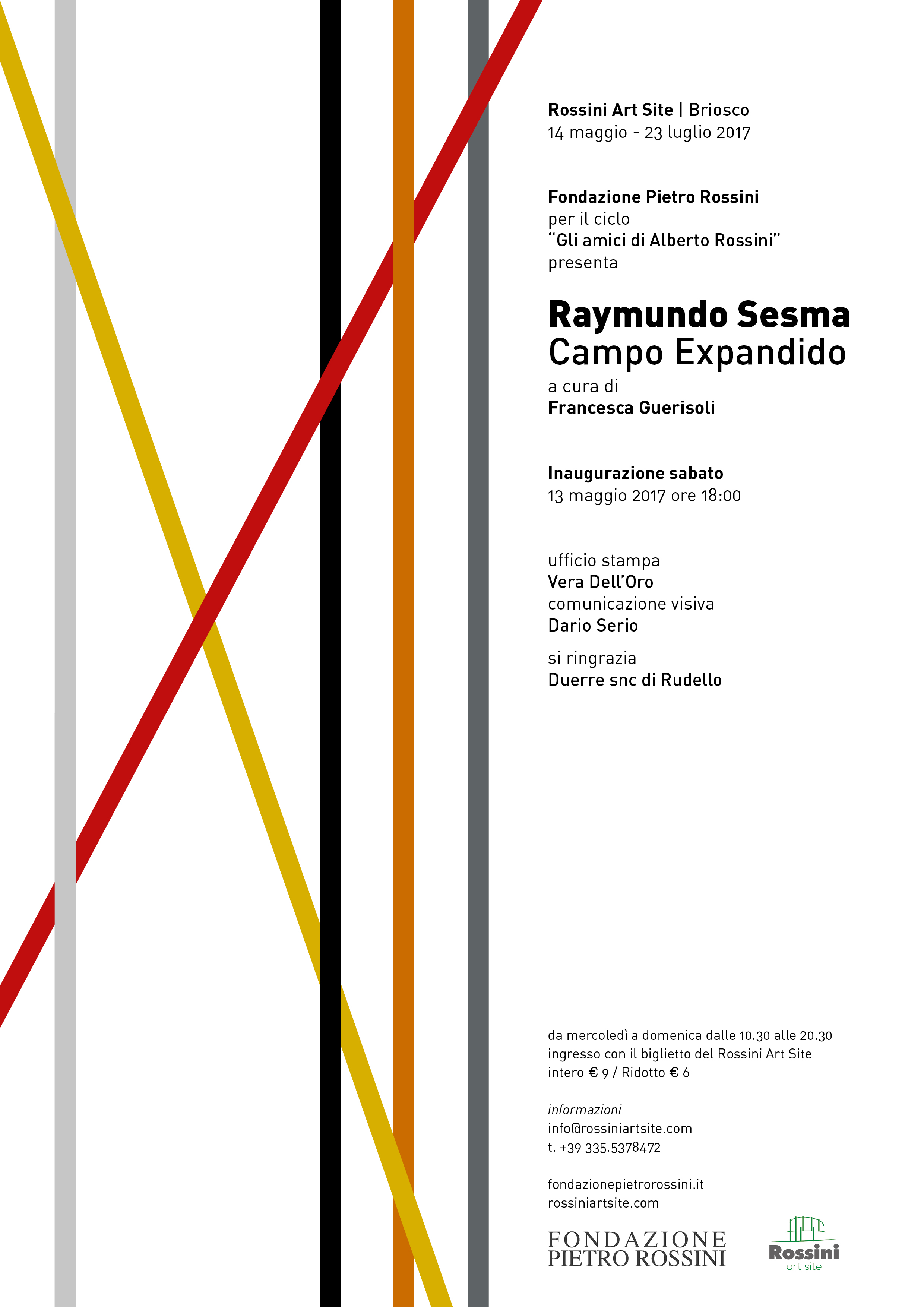 RaymundoSesma_CS_A4_Ita_Web_ok3.jpg