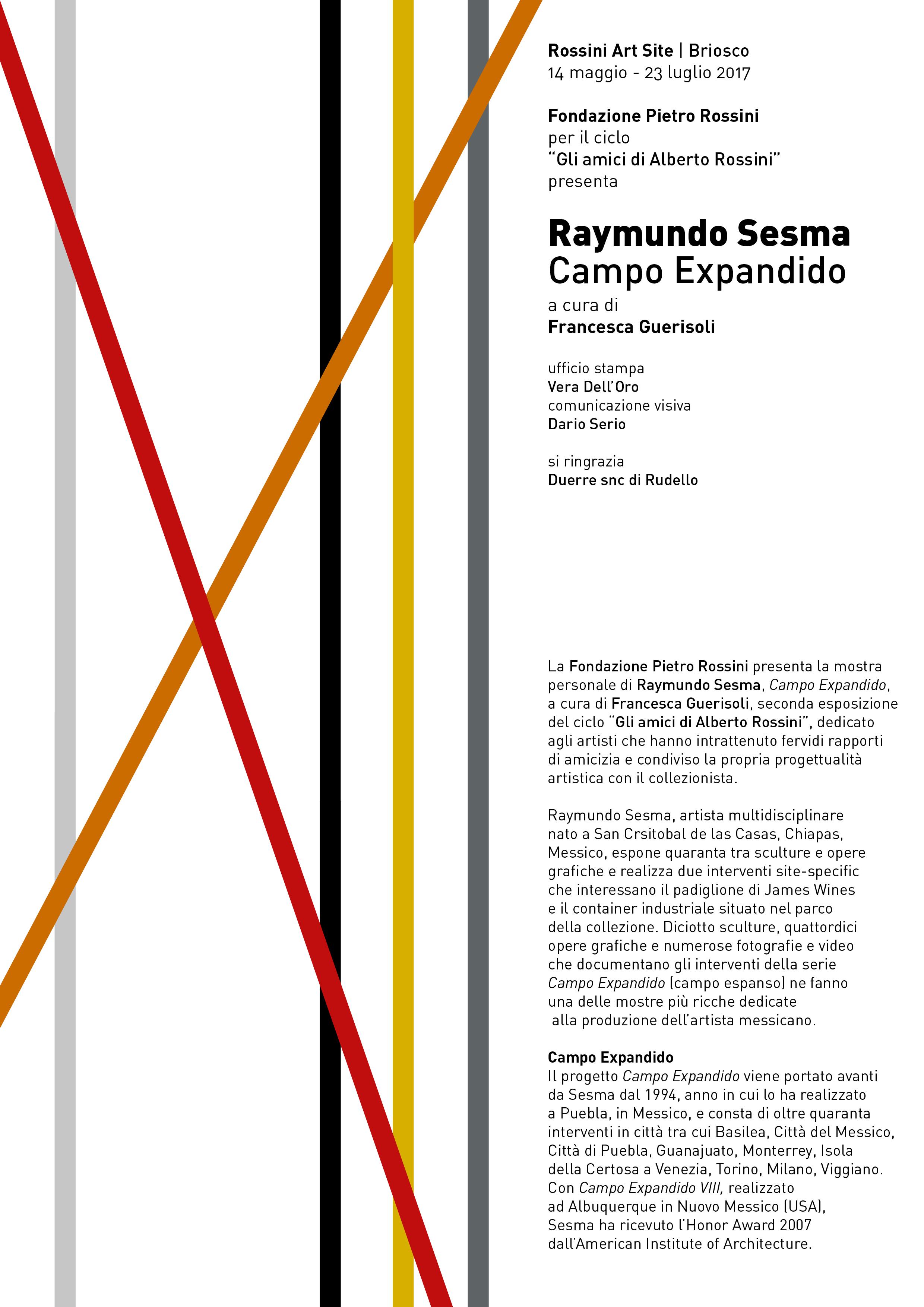 Raymundo Sesma_A4_Foglio Sala_print_ok3.jpg
