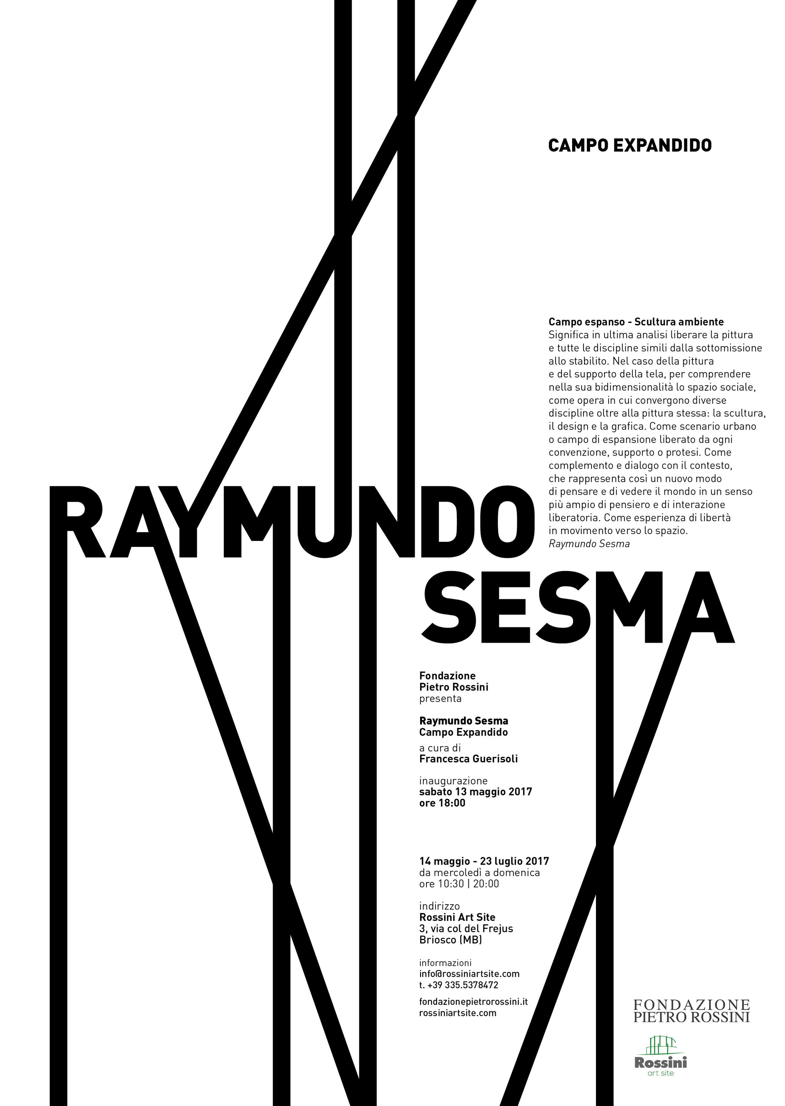 Raymundo Sesma_Invito.jpg