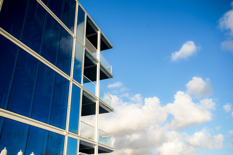 ARCHITECTURE   Real Estate and Architecture