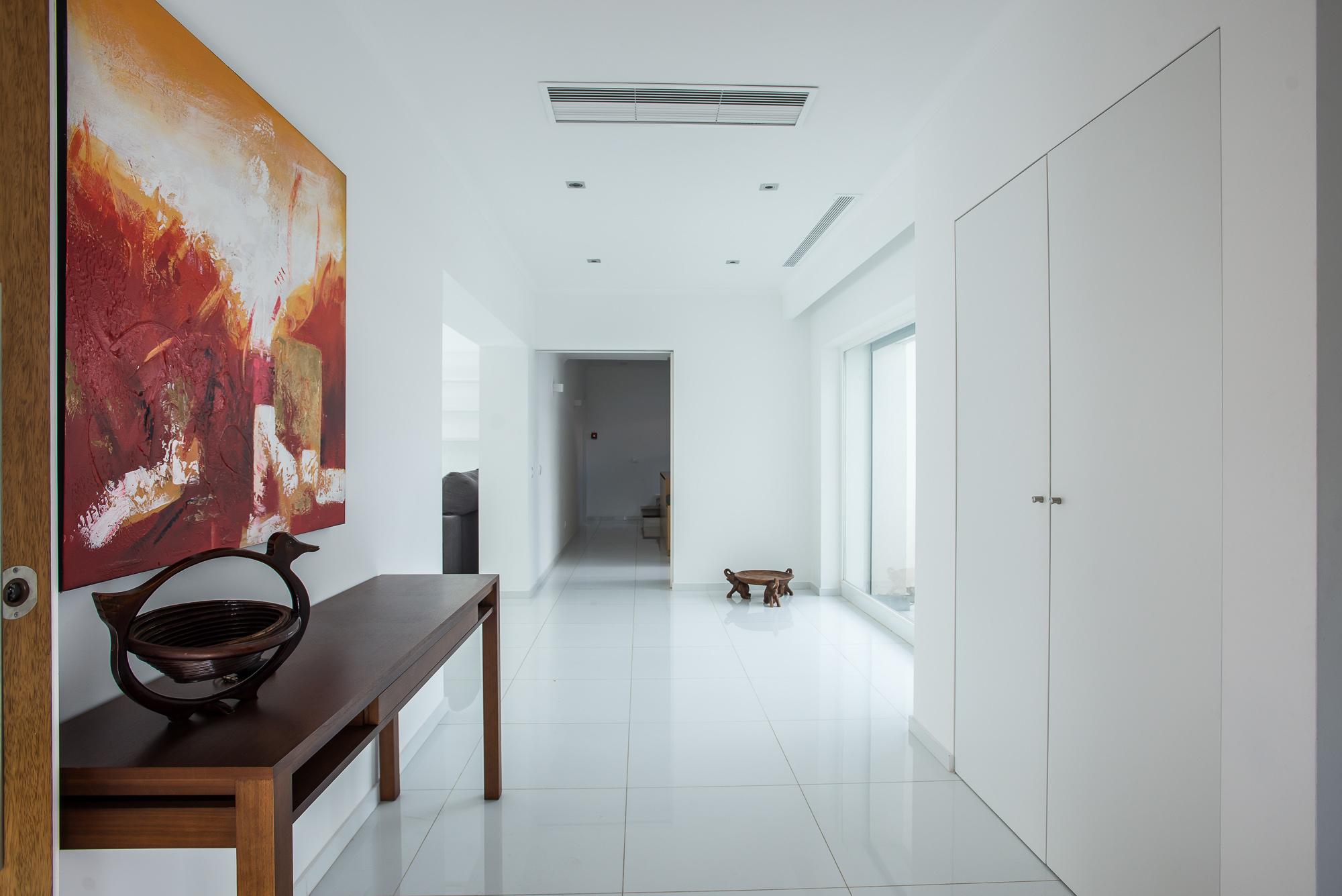 Casa Birre-4_1.jpg