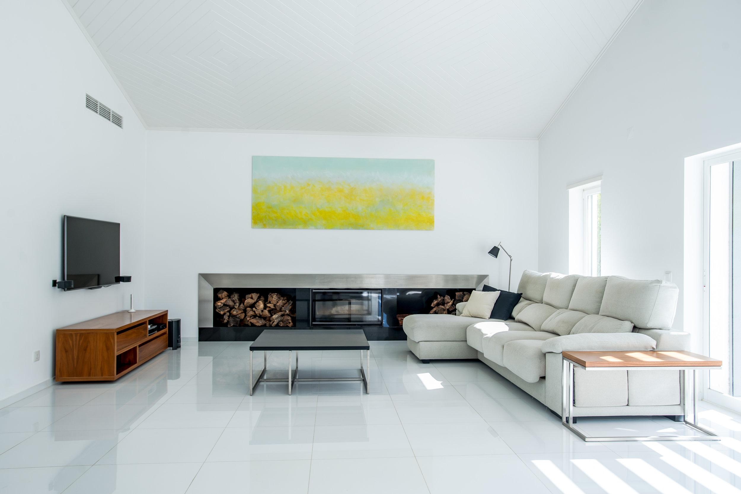 Casa Birre-11.jpg