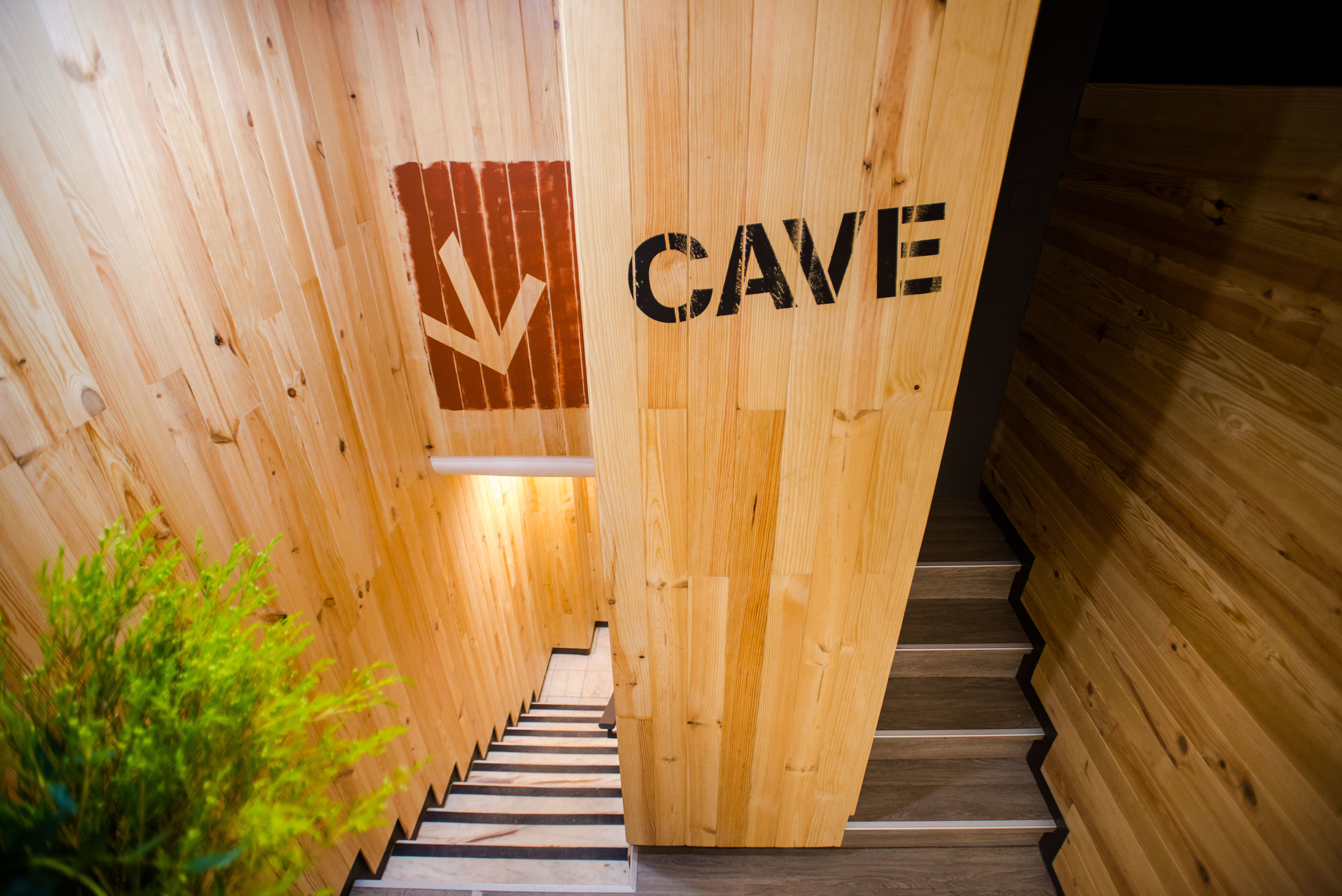 Cave 158-28.jpg
