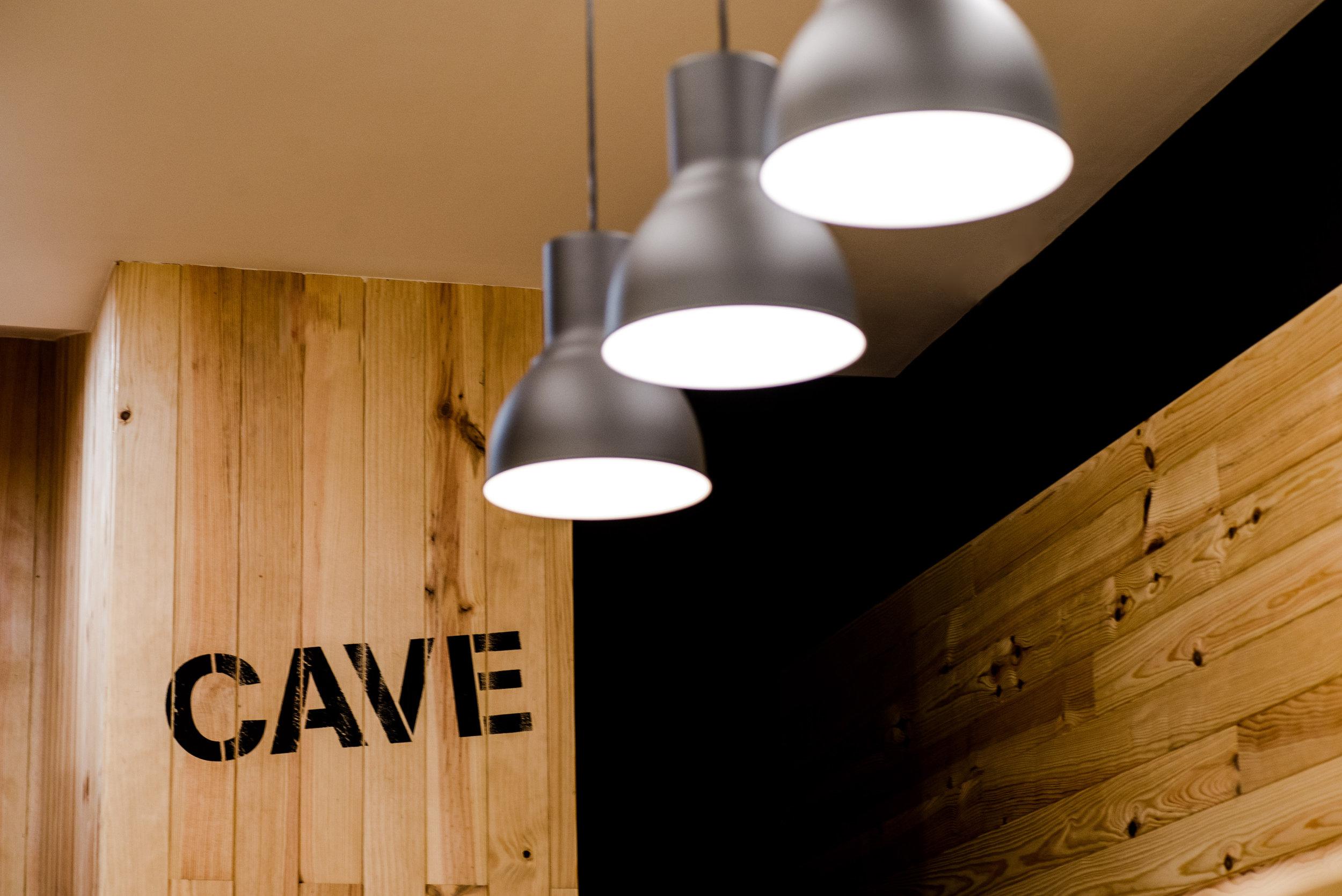 Cave 158-43.jpg