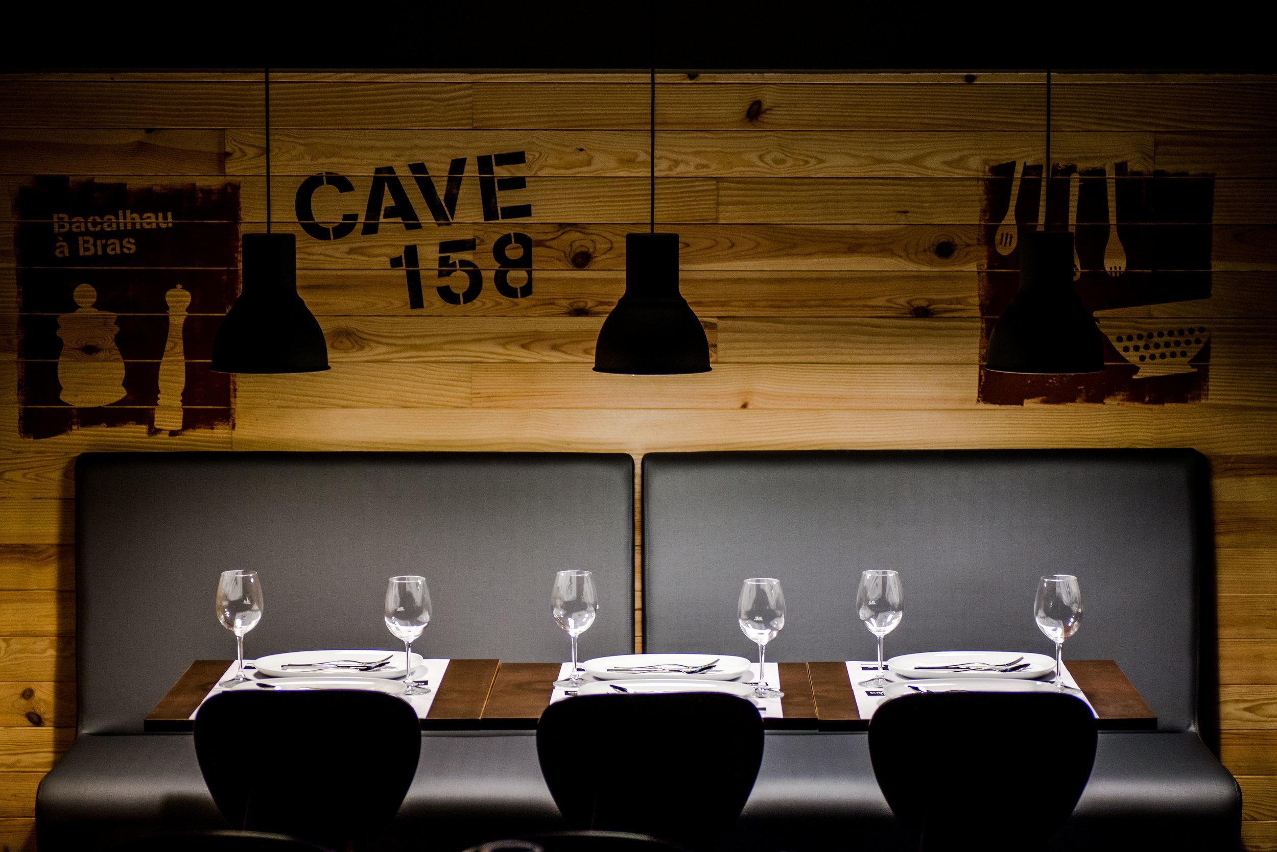 Cave 158-63.jpg