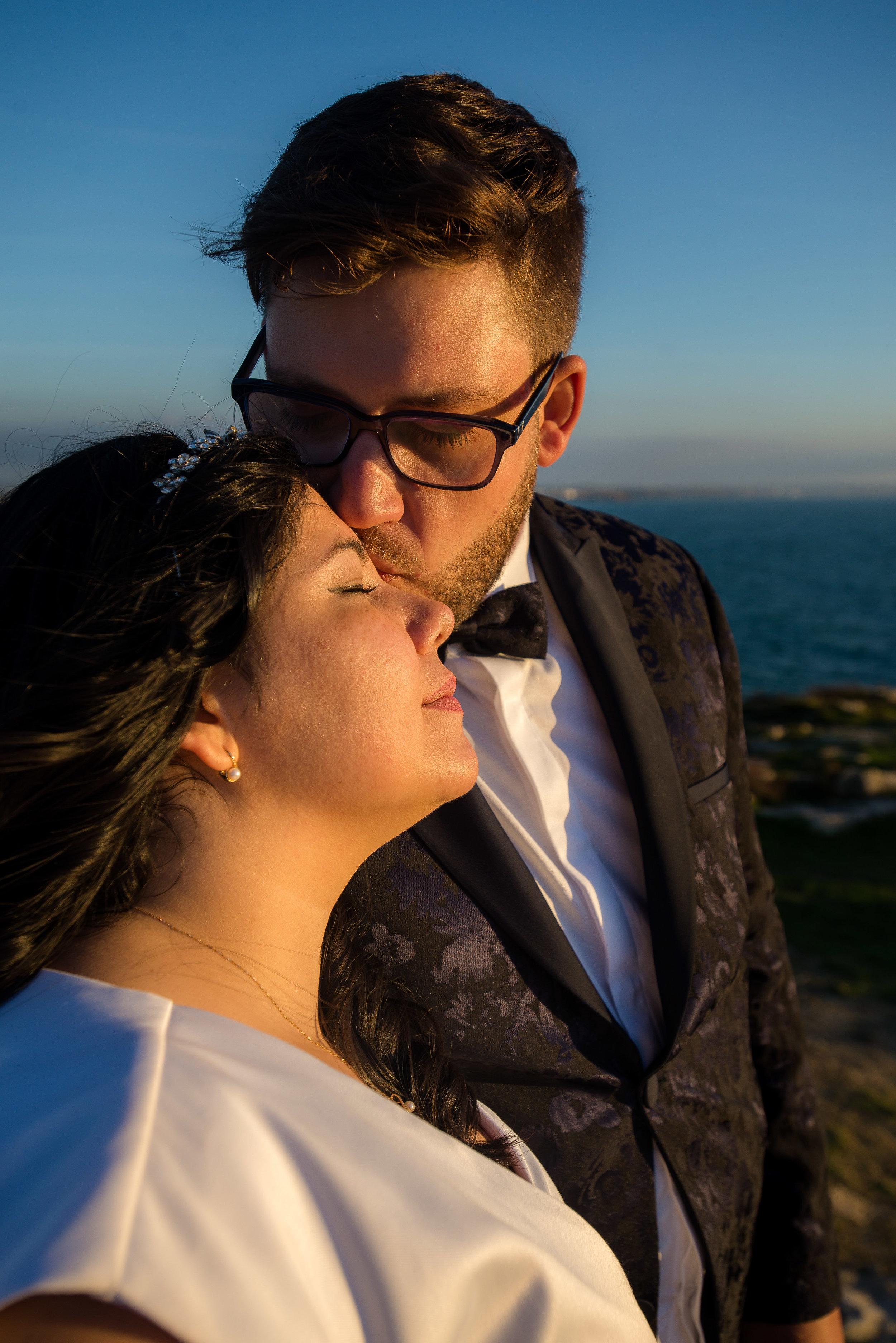 Tatiana e Filipe-329.jpg