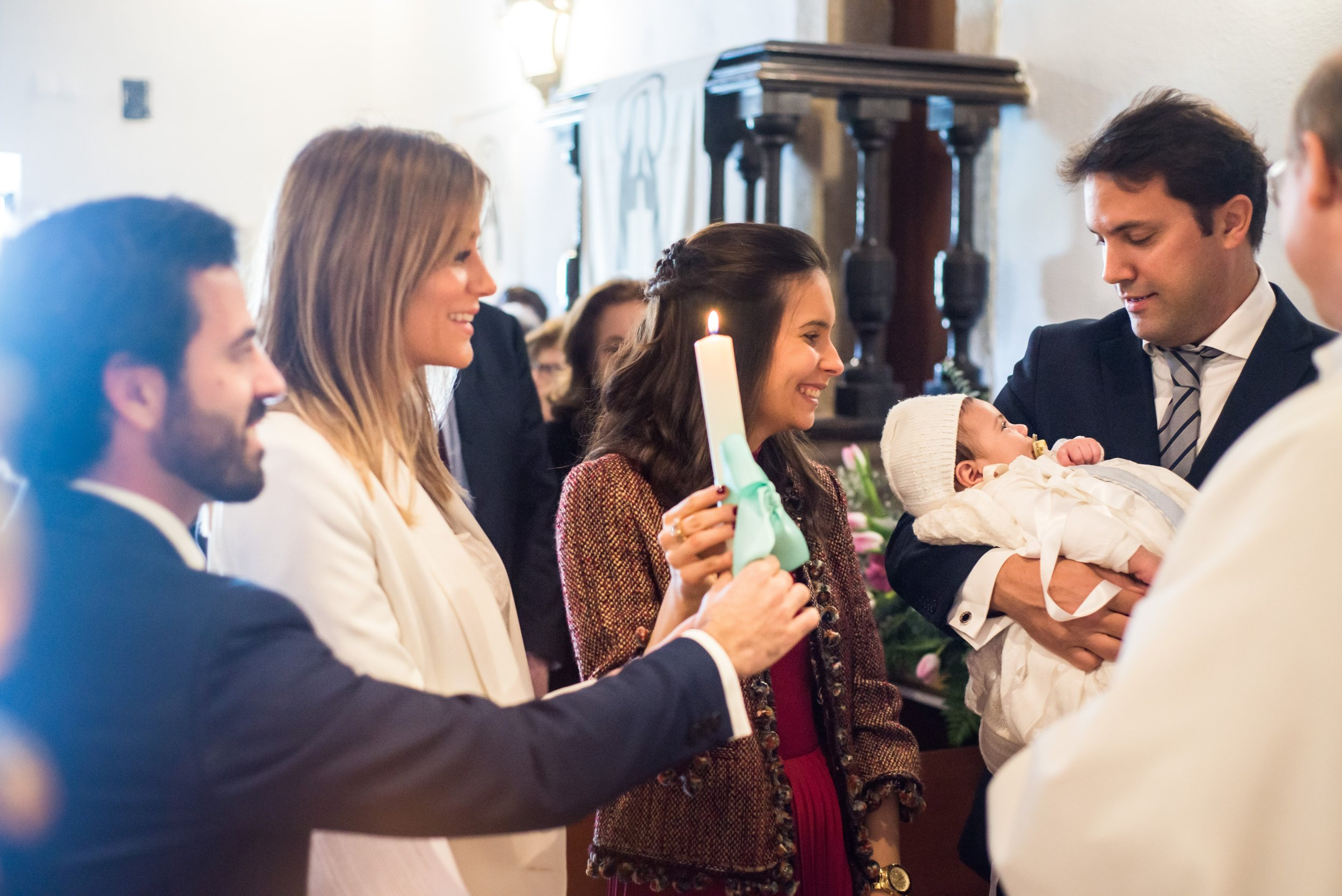 Batizado Duarte-119.jpg