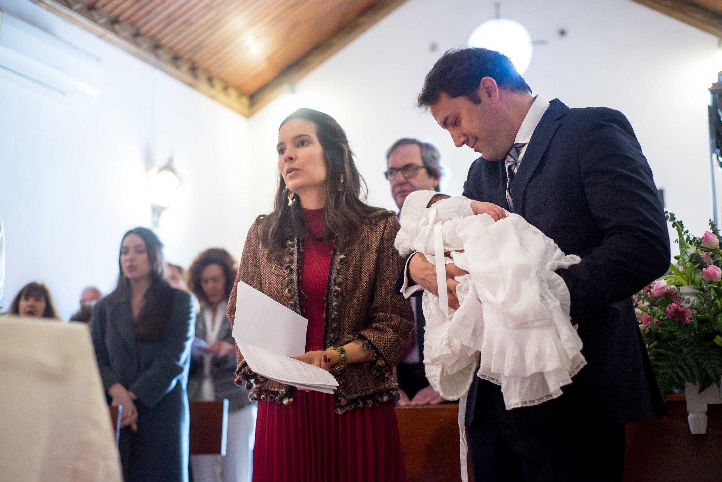 Batizado Duarte-147.jpg