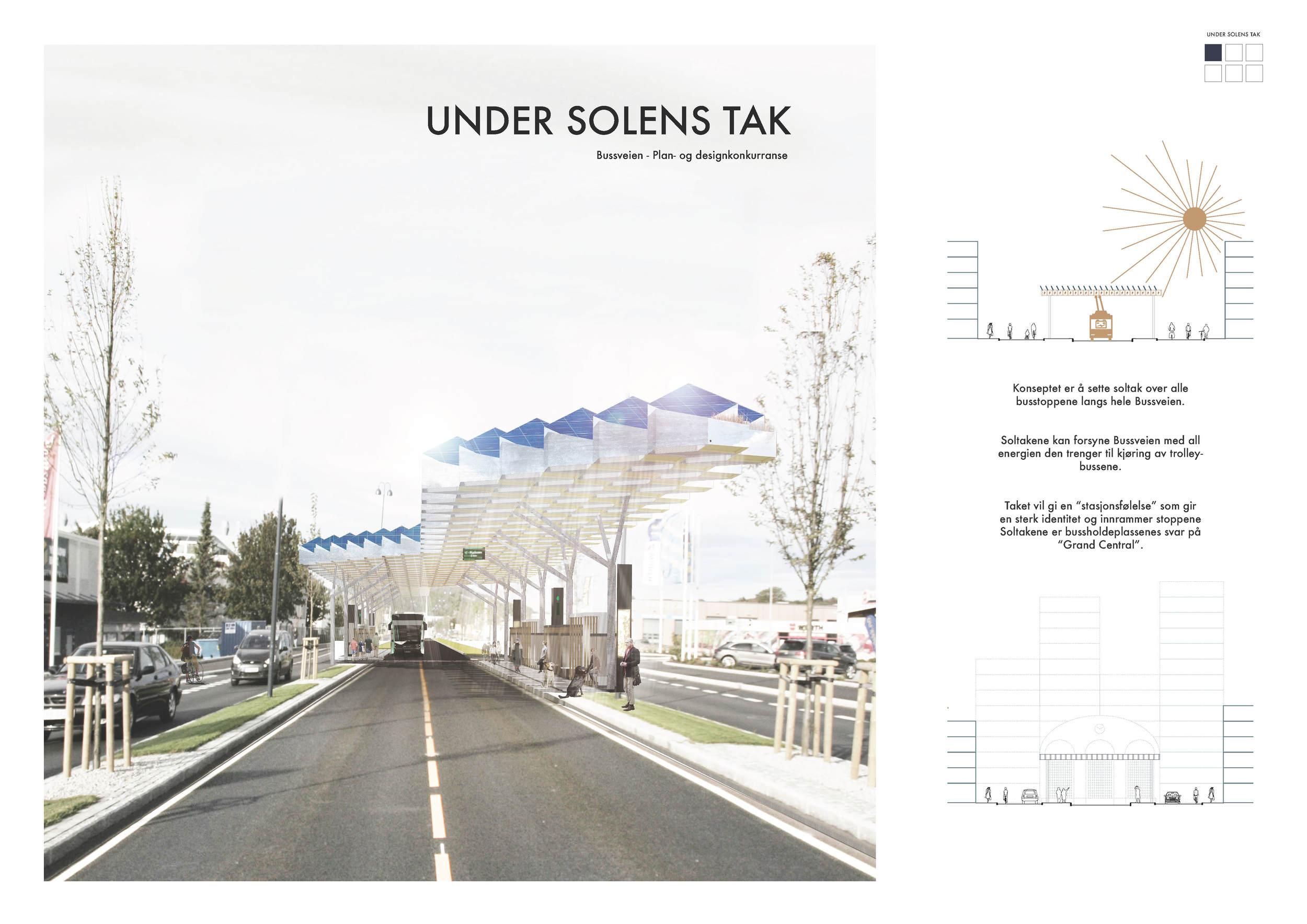 150223_Under_Solens_Tak_2_Page_1.jpg