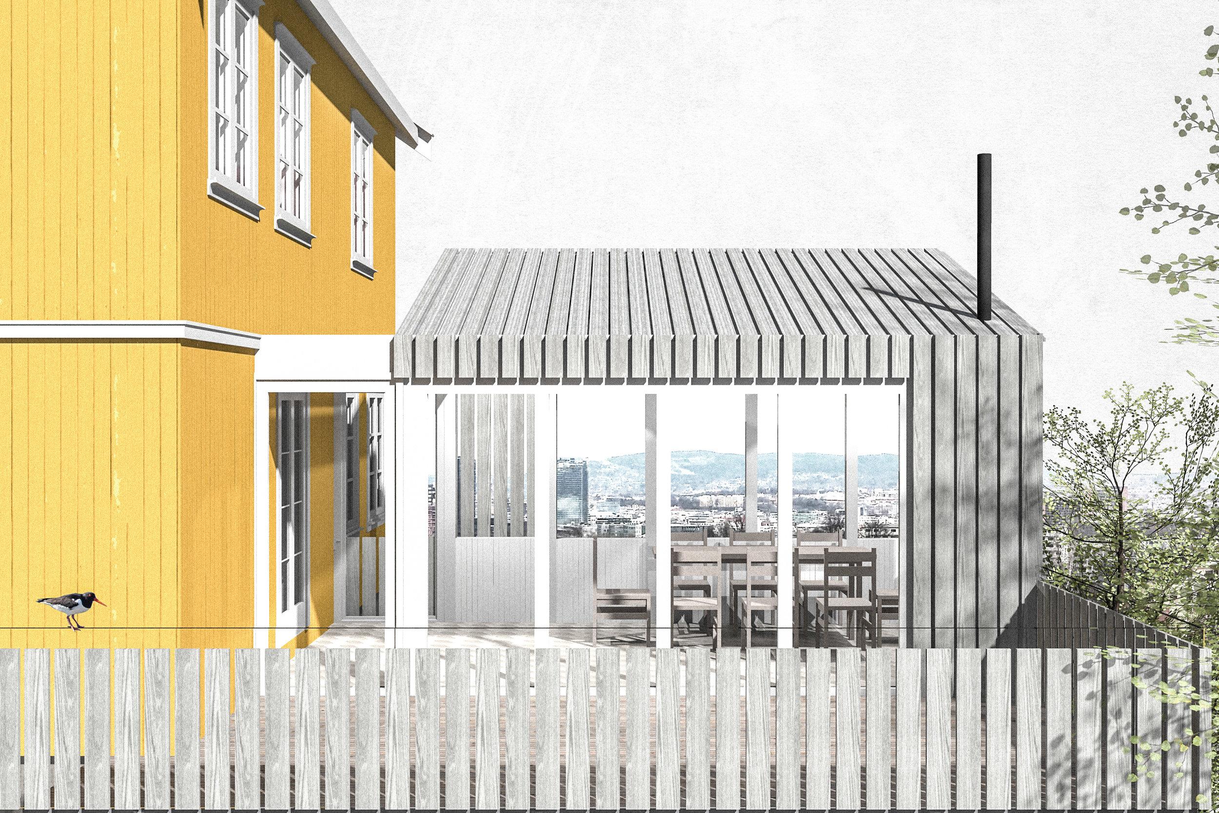 Fasade 3_LR.jpg