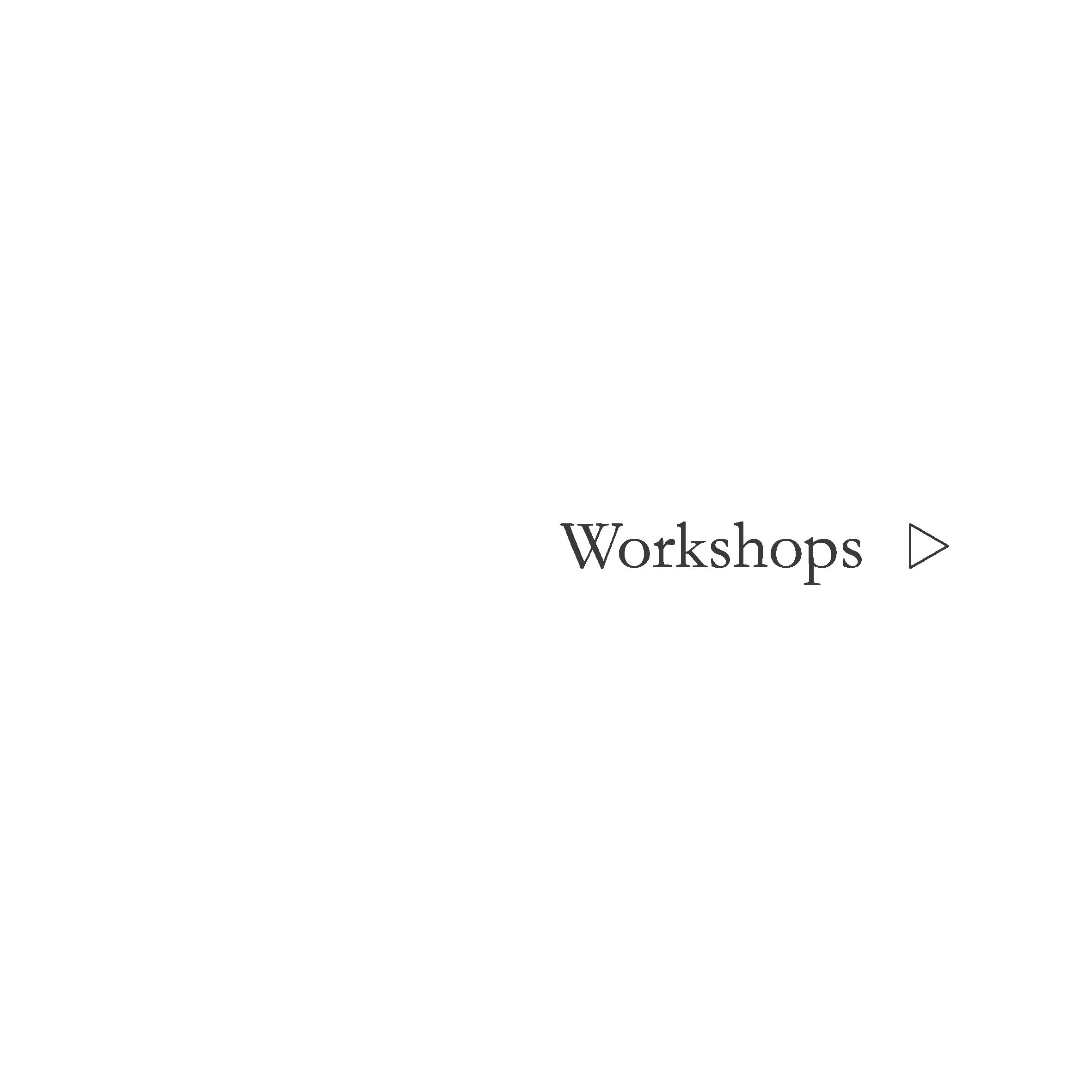 Workshops-05.png