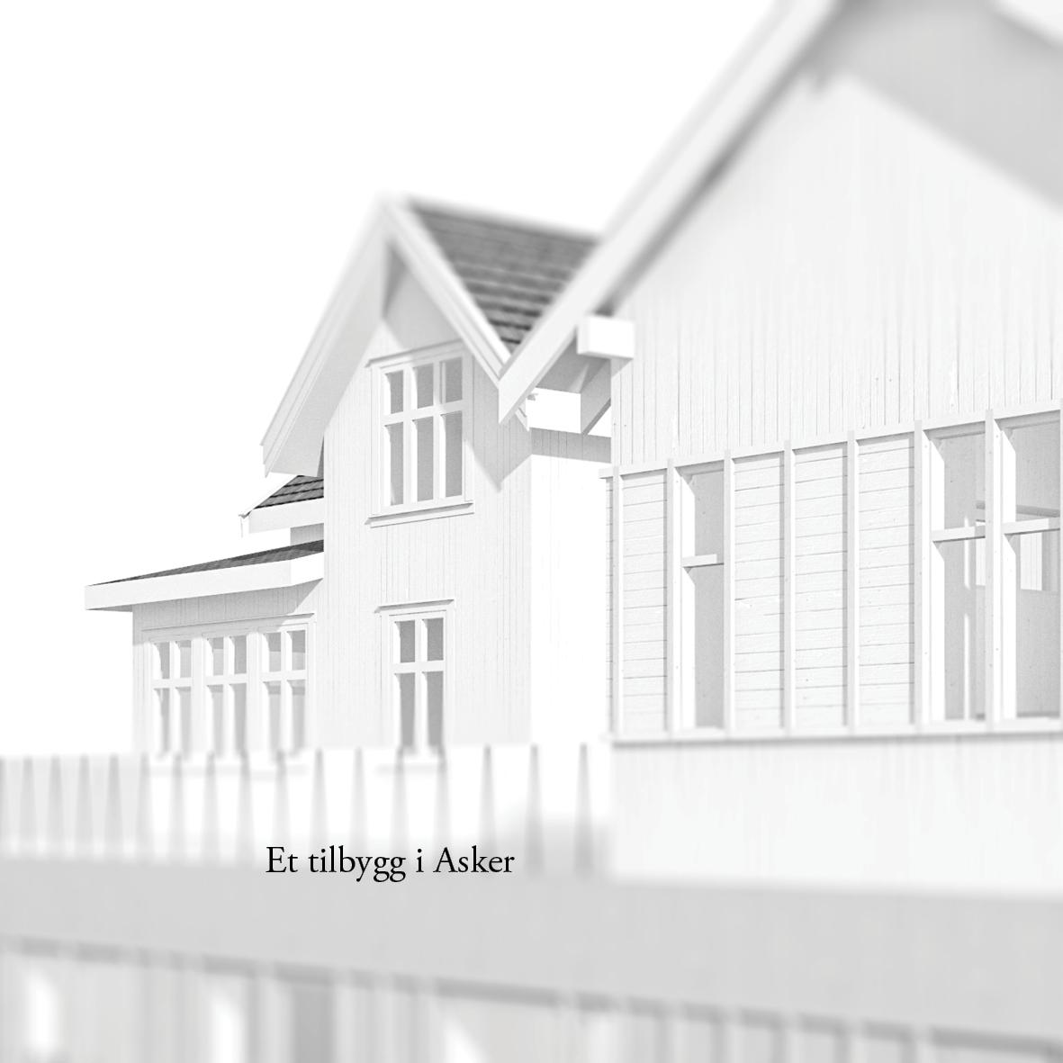 Galleribilder_Arkitektur.jpg