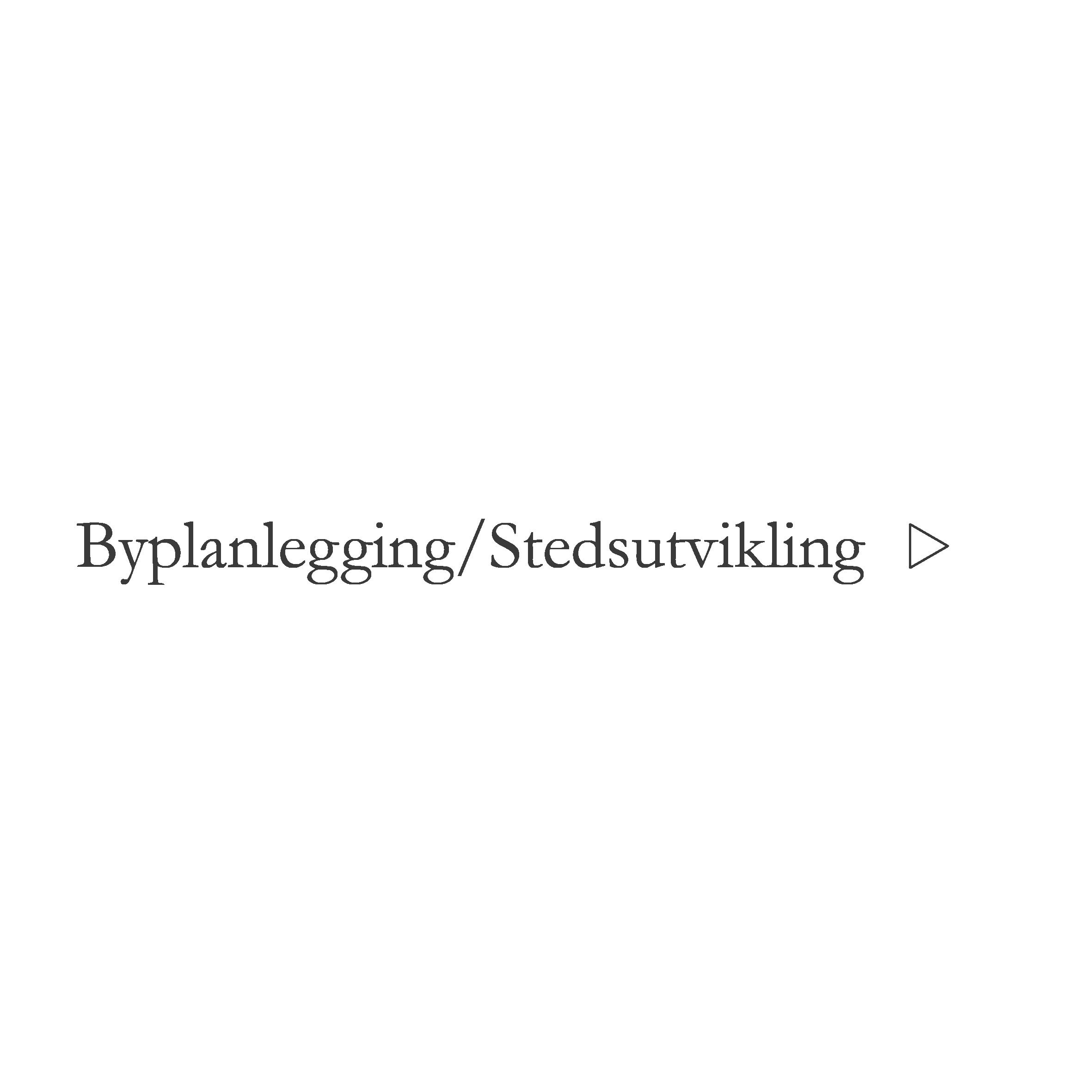 Byplanlegging Stedsutvikling-02.png